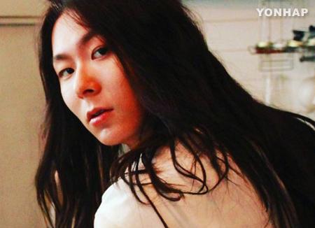 Jang Moon Bok X Seong Hyun Woo Mengeluarkan Lagu Bersama