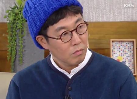 Kim Youngcheol Debut Sebagai Penulis Lagu