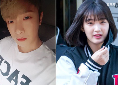 FT Island 'Choi Minhwan' dan mantan anggota 'LABOUM' Yulhee akan menikah
