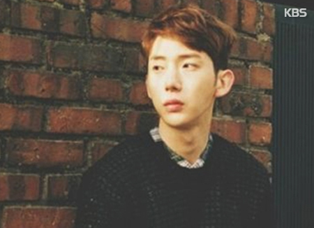 Jo Kwon ditunding curang memperoleh gelar S2