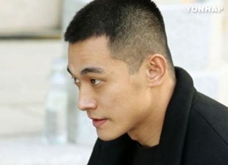 Suami Baek Ji Young, Jung Suk Won terkena kasus narkoba