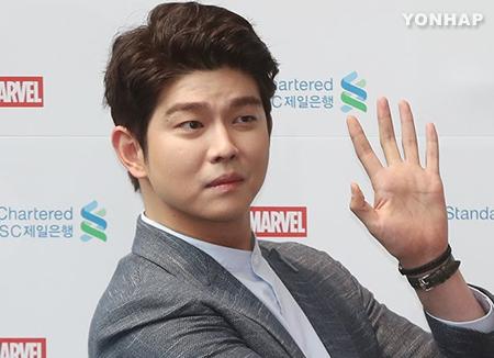 Dikritik masalah kucing, Yoon Kyun Sang meminta maaf