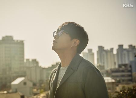 Sung Si Kyung tinggalkan Jelly Fish Entertainment setelah 11 tahun