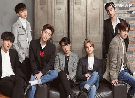 """Sebulan setelah rilis, """"Love Scenario"""" iKON masih duduki peringkat 1"""