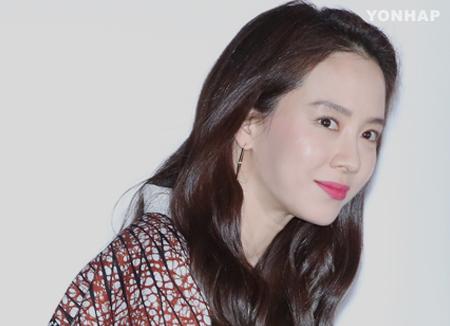 Song Jihyo bicara soal pernikahan