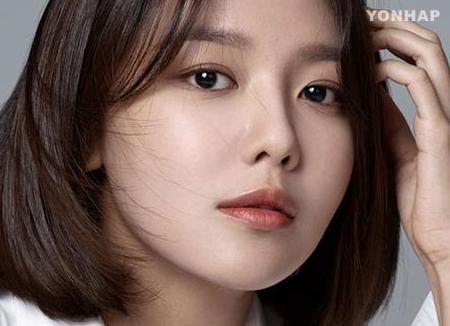 少女時代スヨン 韓日合作映画のヒロインに決定
