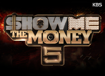 『SHOW ME THE MONEY5』に出演したmyunDoと#GUN それぞれデビューシングルをリリースへ