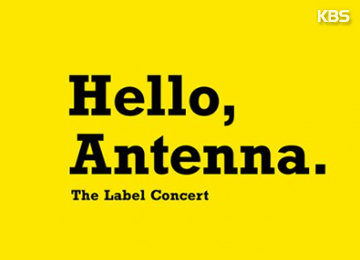 ユ・ヒヨルら所属のアンテナ 9月に5年ぶりレーベルコンサート開催へ