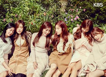 Apink 韓国のアルバムチャートとアジアのiTunesランキングで1位