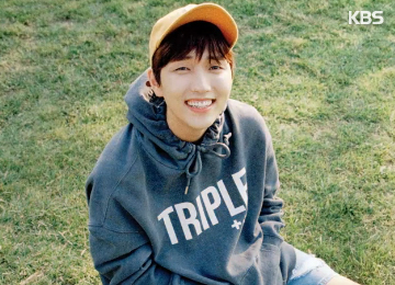 B1A4サンドゥル 初ソロアルバムのプレビュー映像を公開