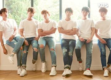 SHINHWA ニューアルバムやコンサートなど活動プラン発表