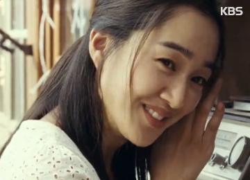 スエ KBS新ドラマ『うちに住む男』で9年ぶりのロマンチックコメディ