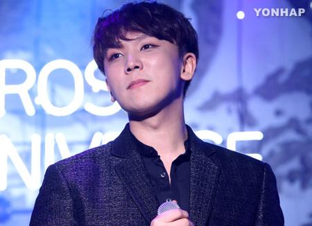 Junggigo 初フルアルバムリリース