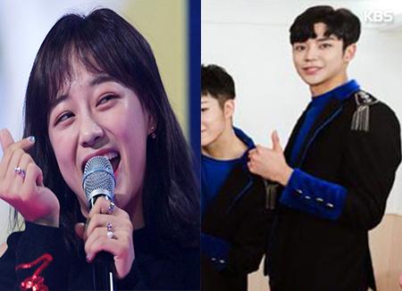 KBS新ドラマ『学校2017』 キム・セジョンらキャスティング決定