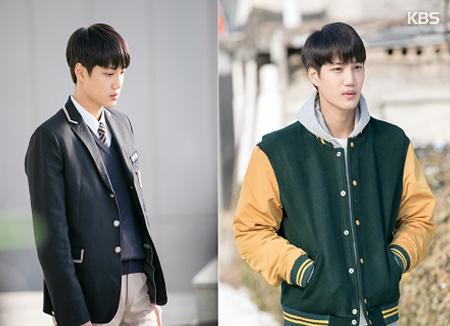 EXOカイ主演ドラマ『アンダンテ』 KBSで9月10日より放送決定