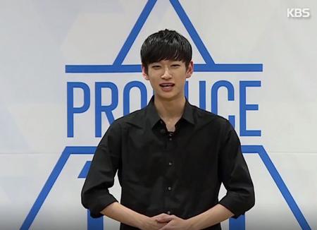 『PRODUCE 101』出身JBJ 10月デビュー決定