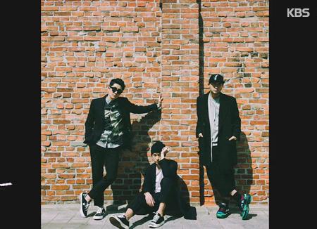 EPIK HIGH デビュー日の23日にニューアルバムをリリース