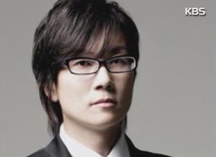 Seo Taiji in Gesprächen über neuntes Album