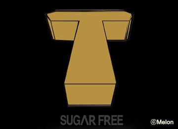 T-ara hält Autogrammstunde in Seoul ab
