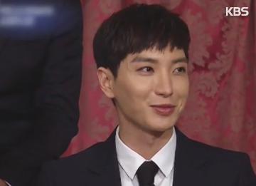 Moderatoren des Asien-Songfestivals 2014 bekanntgegeben
