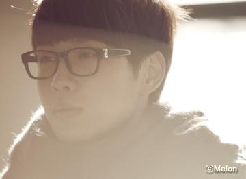 Lee Suk-hoon von SG Wannabe beendet Wehrdienst