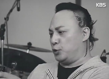 Sänger Shin Hae-chul: 3-Stunden-Operation nach Herzstillstand