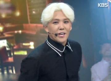 Kangin von Super Junior: Zweiter Fall von Trunkenheit am Steuer?