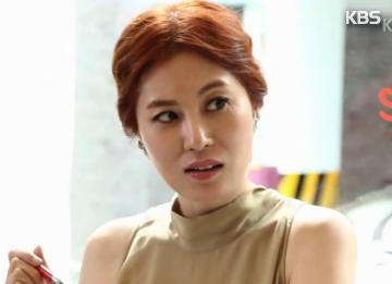 Schauspielerin Moon So-ri Jurymitglied bei Filmfestival in Venedig