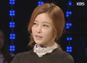Früheres Jewelry-Mitglied Lee Ji-hyun verzichtet zugunsten von Sorgerecht auf Unterhaltszahlungen