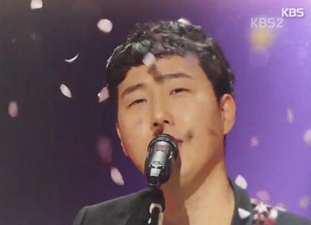 La vie de Jang Bum-joon va faire l'objet d'un documentaire