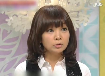 Won Mi-yeonva faire une brève apparition dans un film sur Internet