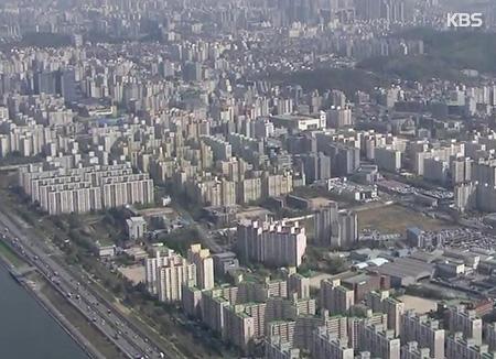 Quelle région sud-coréenne a donné naissance au plus de membres de groupes d'idoles ?