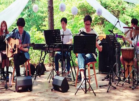 Entertainmentagentur Antenna will Family-Konzert veranstalten