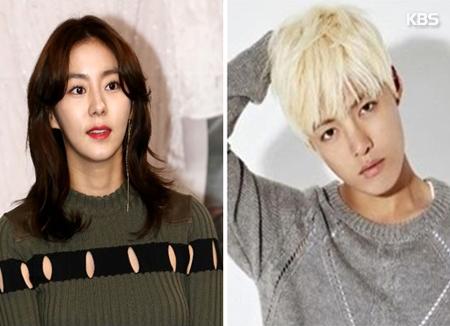 UEE und Kangnam trennen sich