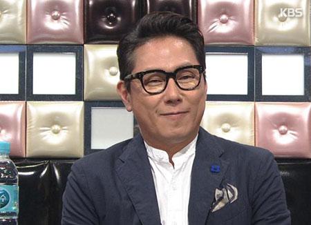 « Like it » de Yoon Jong-shin fait fureur