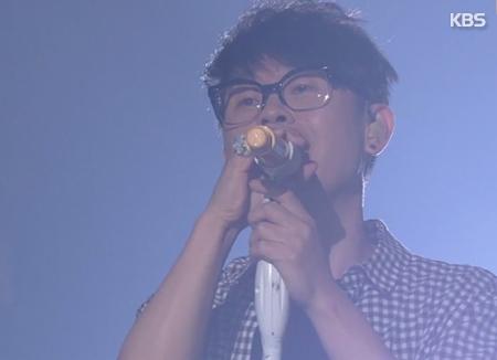 Lee Seung-hwan kündigt landesweite Konzerttournee an