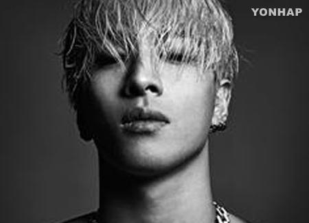 Taeyangs Beliebtheit ist einfach nicht zu übertreffen