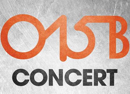 015B va célébrer le 27e anniversaire de ses débuts avec un concert