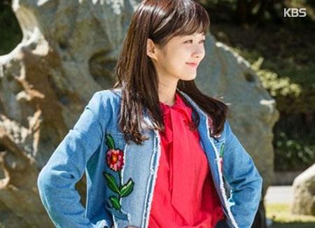 Jang Nara va passer dans une nouvelle série télévisée