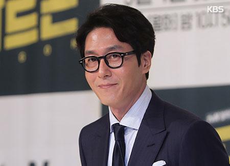 مصرع الممثل كيم جو هيوك في حادث سير