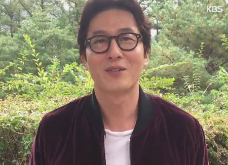 Beliebter Schauspieler Kim Joo-hyuk stirbt bei Autounfall