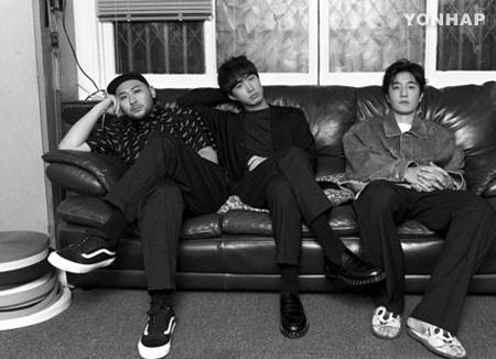 """""""Epik High habe die Grenzen der Populärmusik Koreas erweitert"""""""