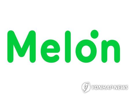 Melon Music Awards beginnt Abstimmung für die Top 10-Sänger