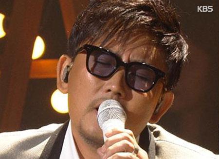 Lee Seung-chul passera dans un documentaire sur les étrangers qui ont participé à la Guerre de Corée