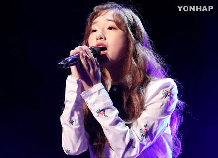 Kriesha Chu confirme le tournage de la première émission de variétés sud-coréenne sur Netflix