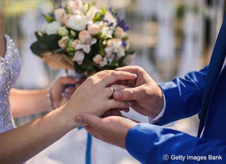 De plus en plus d'idoles décident de se marier en étant toujours actifs
