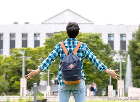 Des stars ont le courage de renoncer à leurs études universitaires