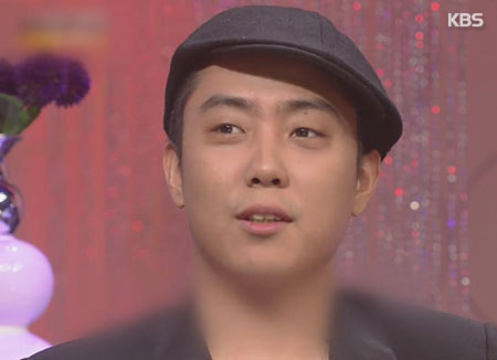 Eun Ji-won donnera son premier fan meeting en mars