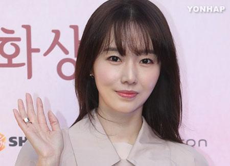 Lee Jung-hyun passera dans « Promesse secrète »