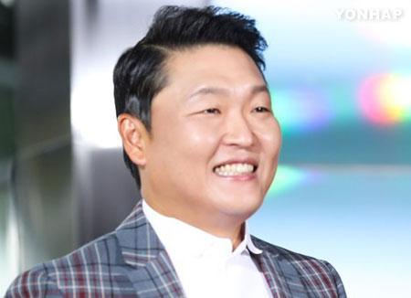 Pourquoi Psy n'est-il pas apparu lors de la cérémonie de clôture des JO de PyeongChang ?